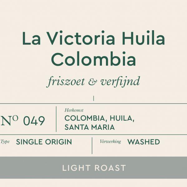00000 – La Victoria Huila Colombia_139x110mm
