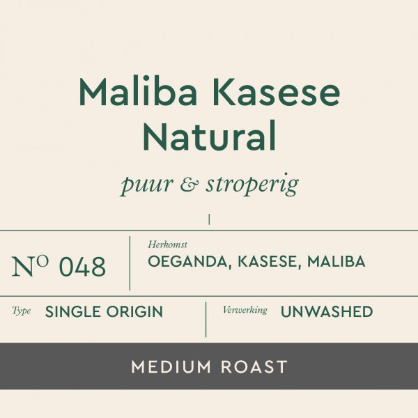 00000 -Maliba Kasese Unwashed_139x110mm HR
