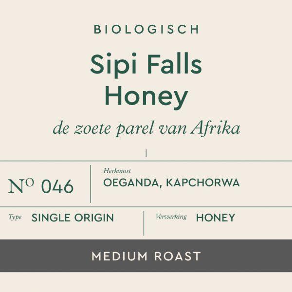 00000 – Sipi Falls Honey_bio_139x110mm.indd