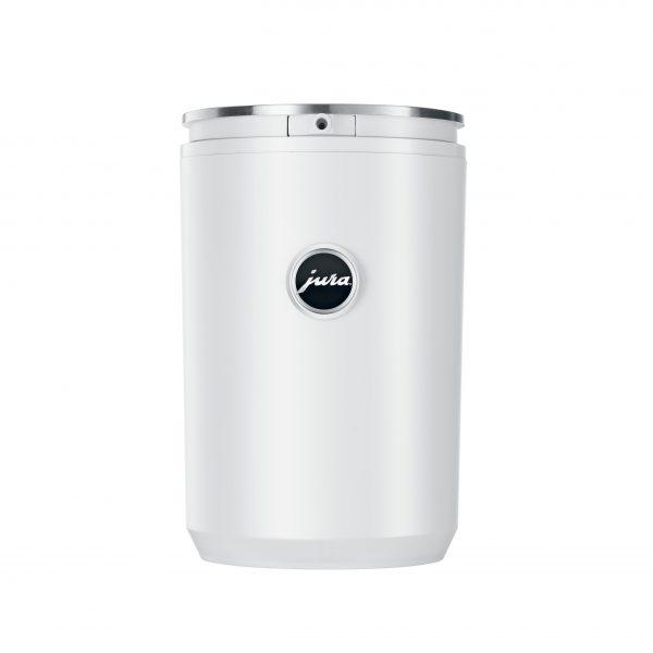 Jura Cool Control 1 liter wit
