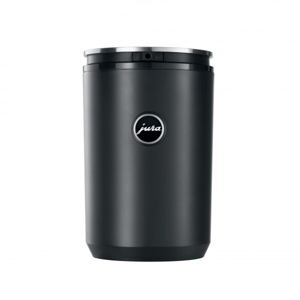 Jura Cool Control 1 liter zwart