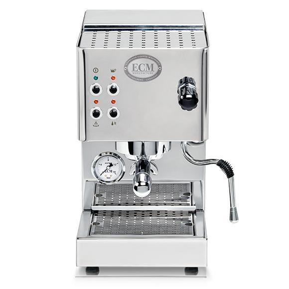 ECM-Espressomaschine-Casa-V-Hauptbild_5d1f3e655e21f3.78085278