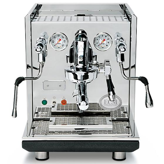 ECM-Espressomaschine-Synchronika-Hauptbild1_5de11cca3d7995.44599159
