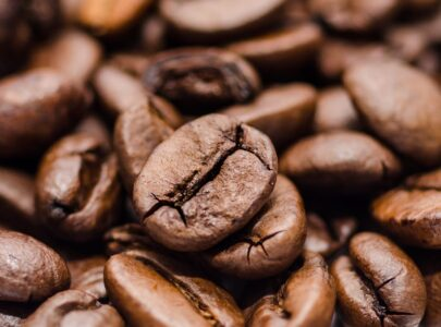 Jouw favoriete koffie binnenkort biologisch