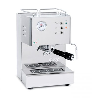 Quick-Mill-3000-voorkant-375×400