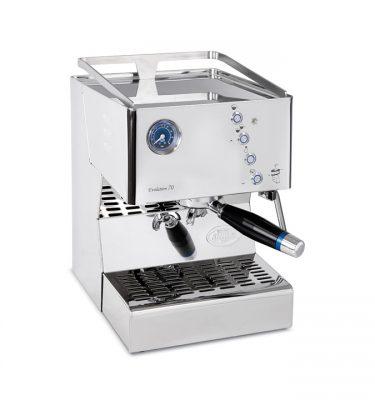 Quickmill-3130-EVO-espressomachine-375×400