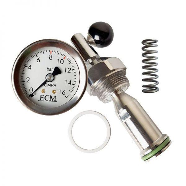 ecm-flow-control-valve_2
