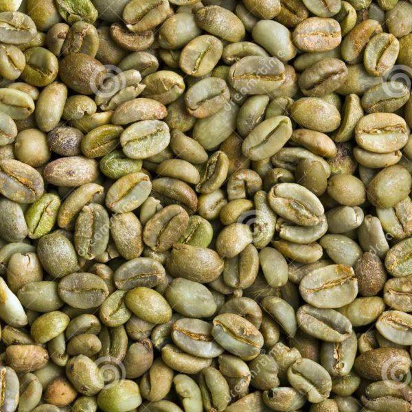 groene-koffiebonen-27066522