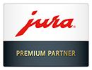 Jura Premium Partner