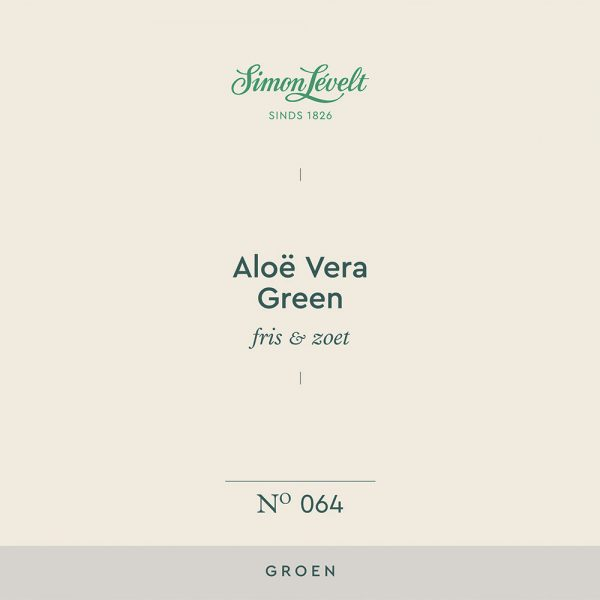 productafbeelding-blikwikkel-aloë-vera-green