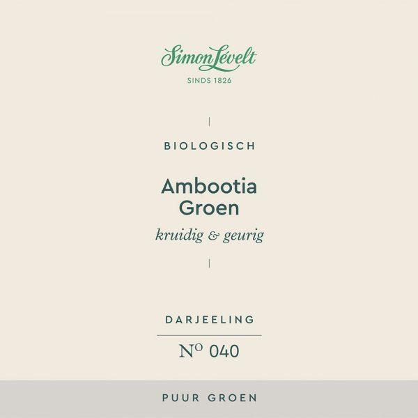 productafbeelding-blikwikkel-ambootia-groen-bio
