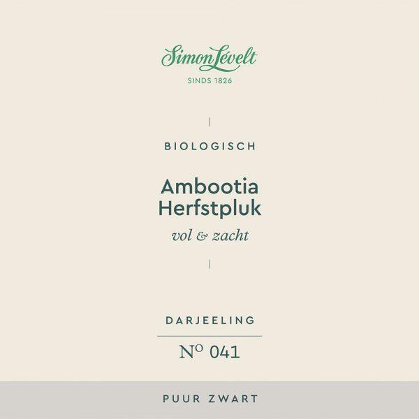 productafbeelding-blikwikkel-ambootia-herfstpluk-bio