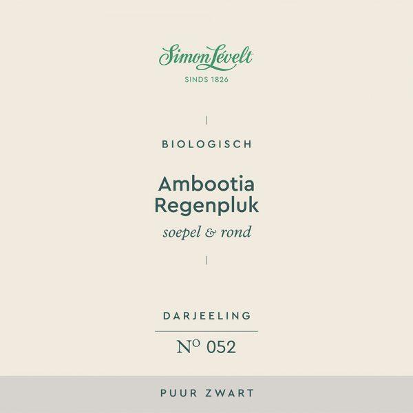 productafbeelding-blikwikkel-ambootia-regenpluk-bio