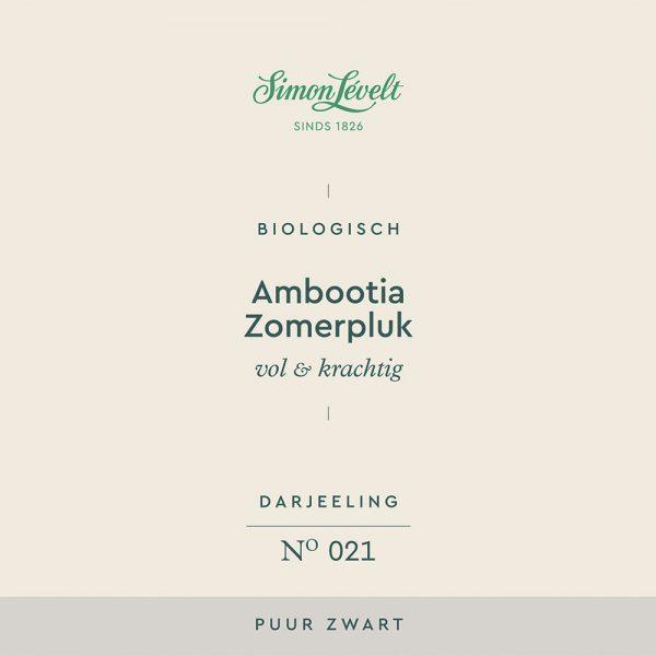 productafbeelding-blikwikkel-ambootia-zomerpluk-bio