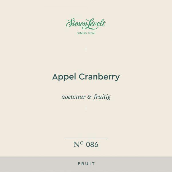 productafbeelding-blikwikkel-appel-cranberry