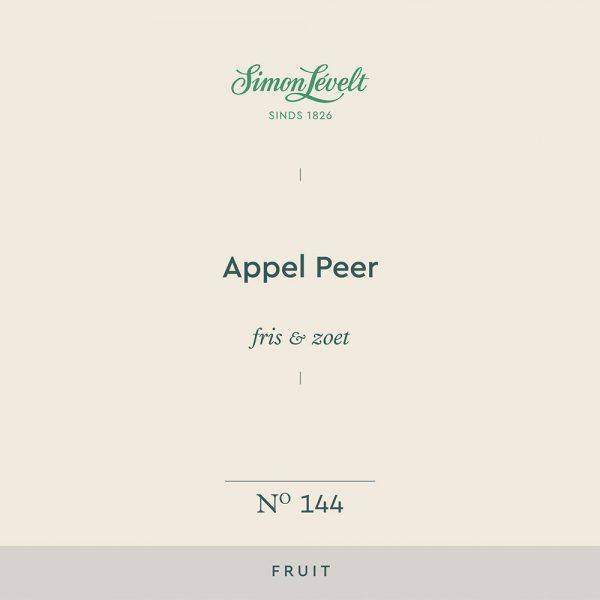 productafbeelding-blikwikkel-appel-peer