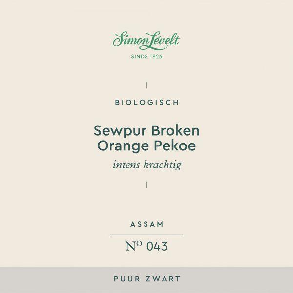 productafbeelding-blikwikkel-assam-broken-orange-pekoe-bio