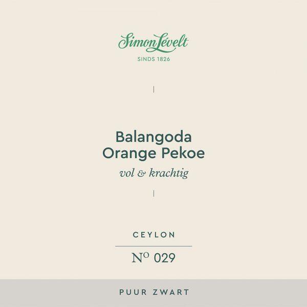 productafbeelding-blikwikkel-balangoda-orange-pekoe