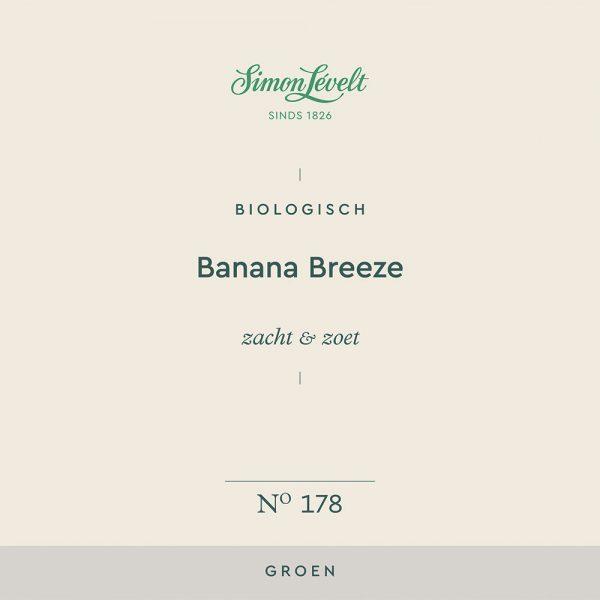 productafbeelding-blikwikkel-banana-breeze-bio