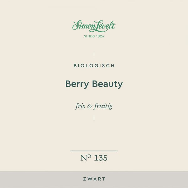 productafbeelding-blikwikkel-berry-beauty-bio