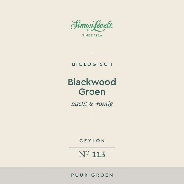 productafbeelding-blikwikkel-blackwood-groen-bio