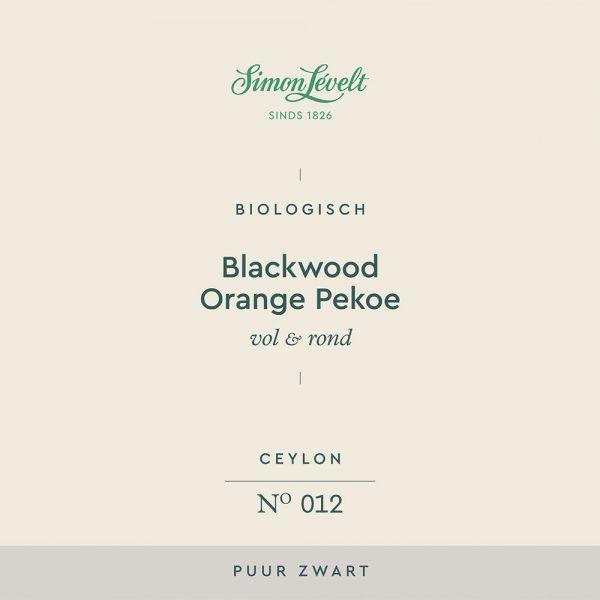 productafbeelding-blikwikkel-blackwood-orange-pekoe-bio