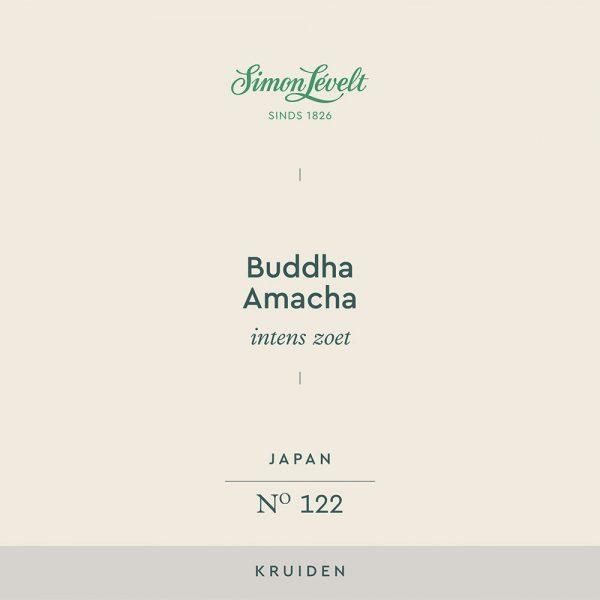 productafbeelding-blikwikkel-buddha-amacha