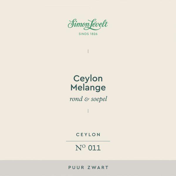 productafbeelding-blikwikkel-ceylon-melange