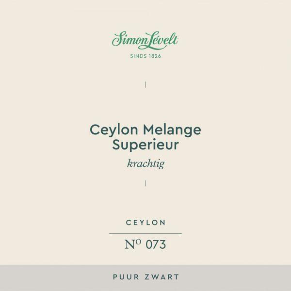 productafbeelding-blikwikkel-ceylon-melange-superieur