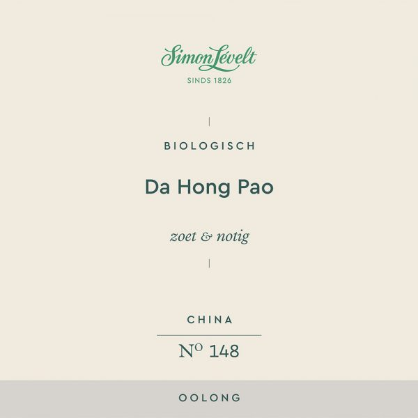productafbeelding-blikwikkel-da-hong-pao-bio