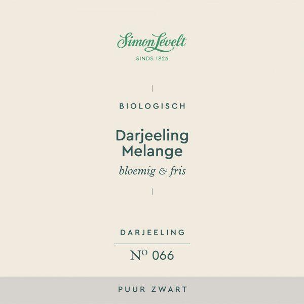 productafbeelding-blikwikkel-darjeeling-melange-bio