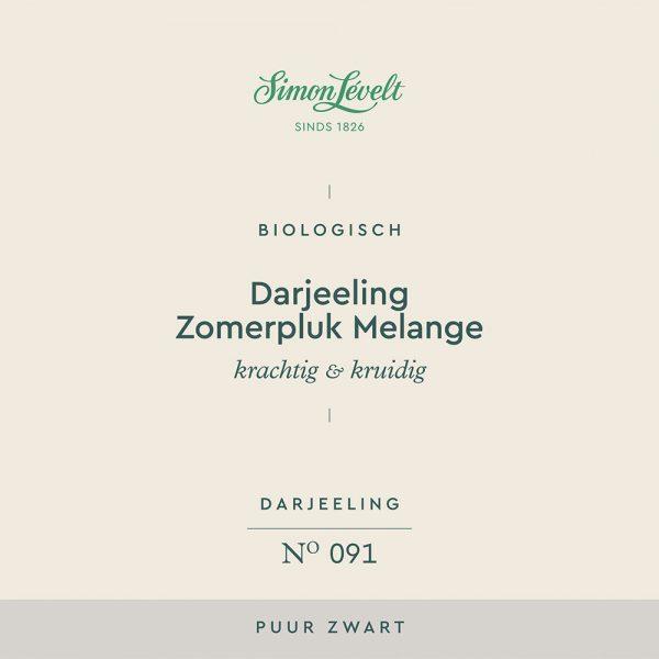 productafbeelding-blikwikkel-darjeeling-zomerpluk-melange-bio