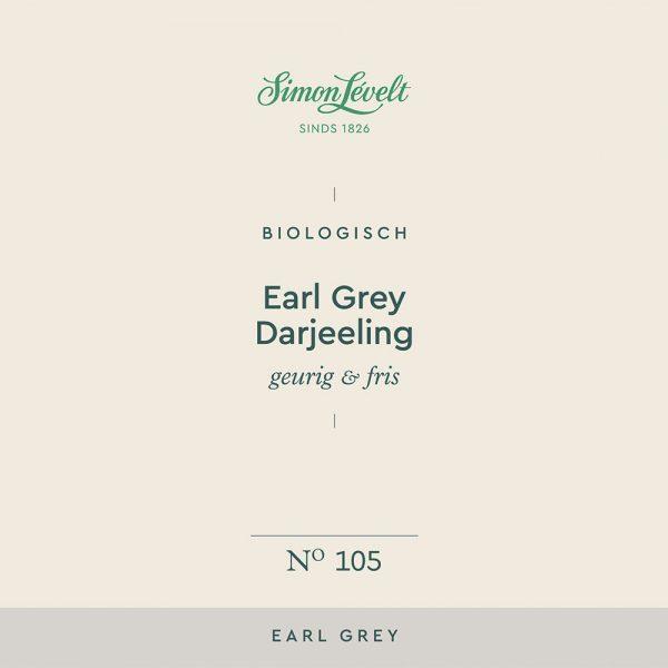 productafbeelding-blikwikkel-earl-grey-darjeeling-bio