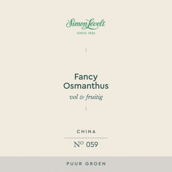 productafbeelding-blikwikkel-fancy-osmanthus