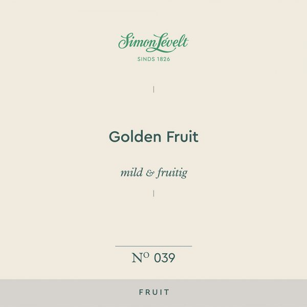 productafbeelding-blikwikkel-golden-fruit