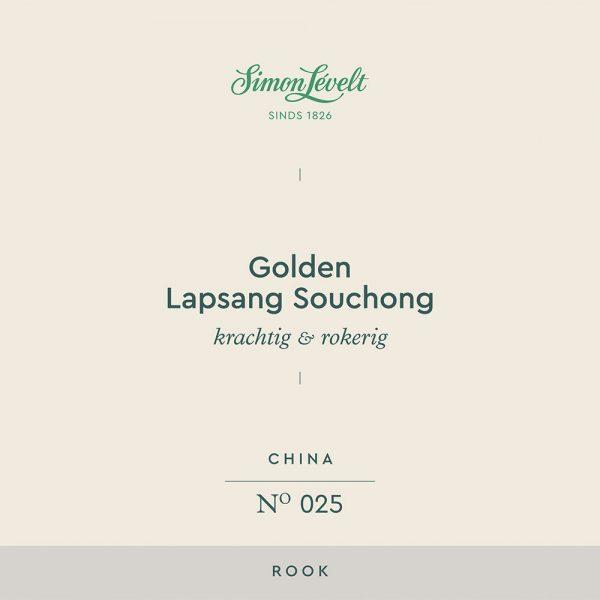 productafbeelding-blikwikkel-golden-lapsang-souchong