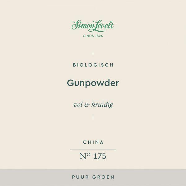 productafbeelding-blikwikkel-gunpowder-bio