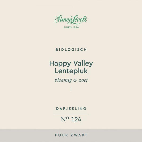 productafbeelding-blikwikkel-happy-valley-lentepluk-bio