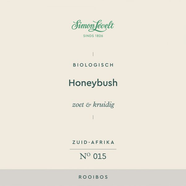 productafbeelding-blikwikkel-honeybush-bio