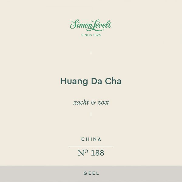 productafbeelding-blikwikkel-huang-da-cha