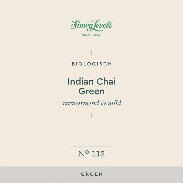 productafbeelding-blikwikkel-indian-chai-green-bio