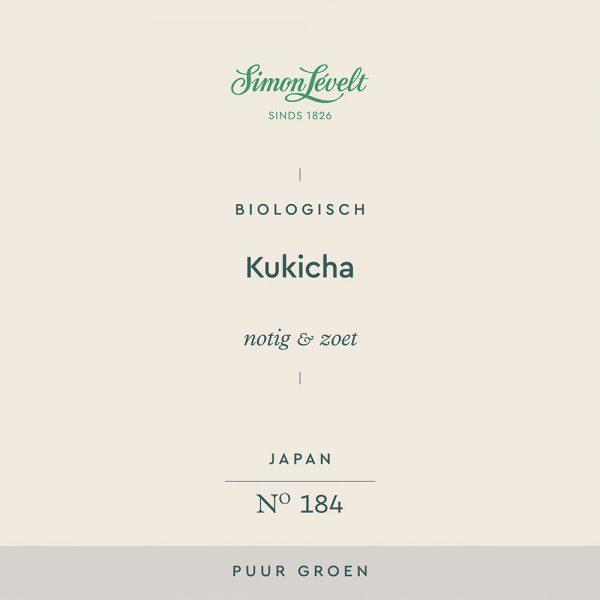 productafbeelding-blikwikkel-kukicha-bio