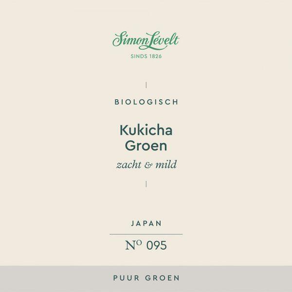 productafbeelding-blikwikkel-kukicha-groen-bio