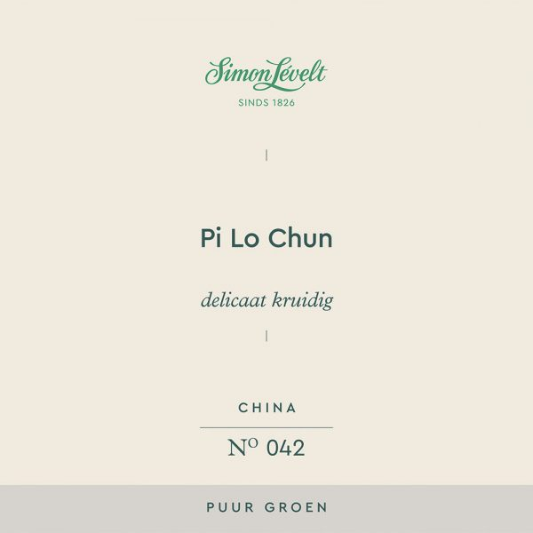productafbeelding-blikwikkel-pi-lo-chun