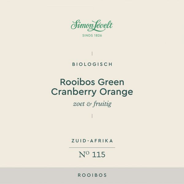 productafbeelding-blikwikkel-rooibos-green-cranberry-orange-bio