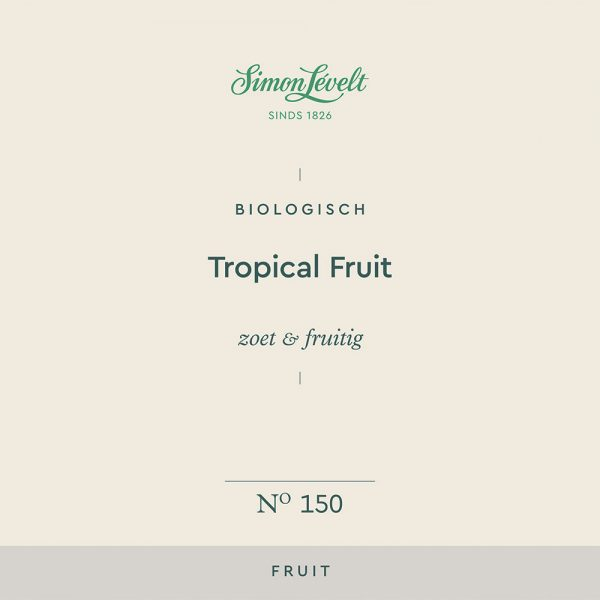 productafbeelding-blikwikkel-tropical-fruit-bio