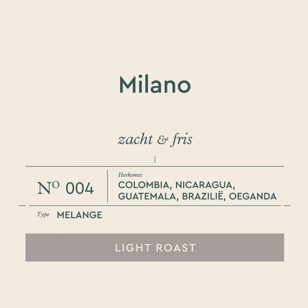 Koffiesilo_NL(met Patanillo).indb